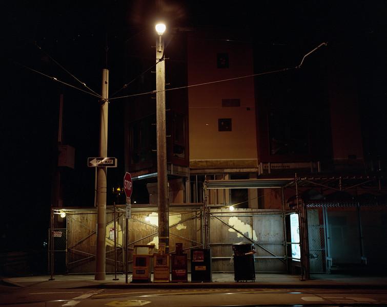 4x5_KodakPortra400_002.jpg