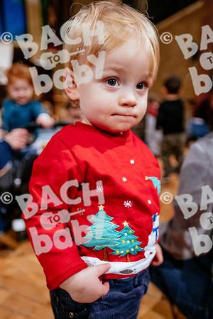 © Bach to Baby 2018_Alejandro Tamagno_Balham_2018-12-14 019.jpg