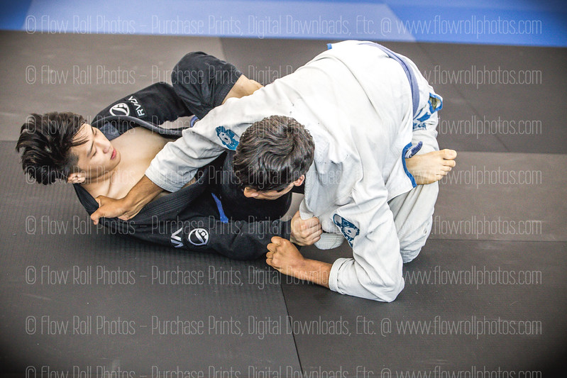 BJJ-Tour-New-Haven-311.jpg