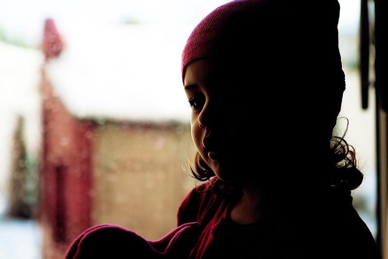 IMAGE: http://phlotography.smugmug.com/DRyan/FamilyPics/Kids-Candids-April-2011/i-nWCrjDR/0/L/MG0511-kids-L.jpg