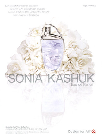 KASHUK Sonia