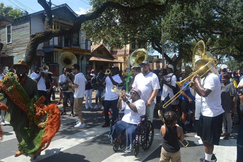 087 TBC Brass Band.JPG