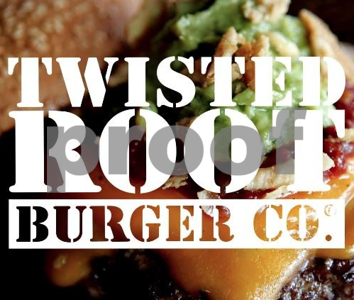 twisted-root-burger-co-to-open-in-broadway-square-mall-in-midseptember