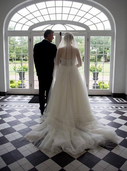 Cameron and Ghinel's Wedding107.jpg