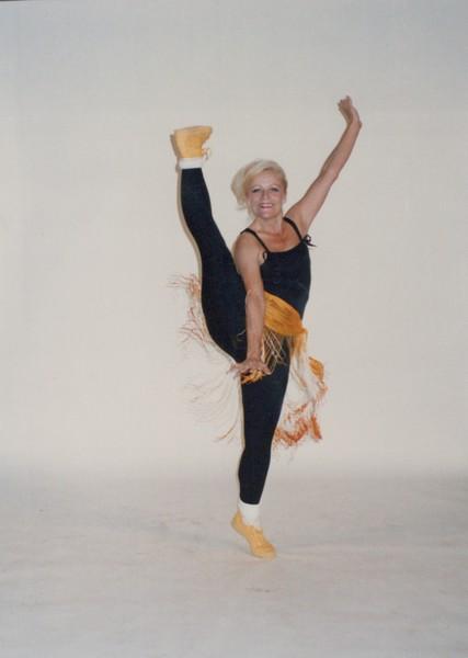 Dance_2402.jpg