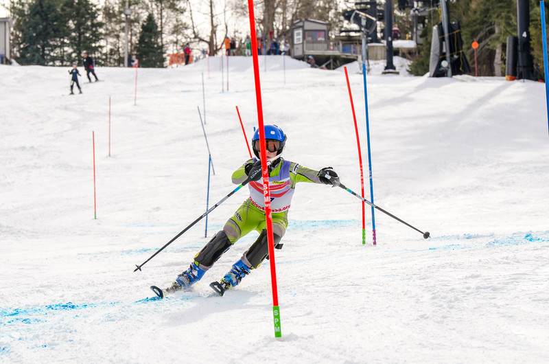 Standard-Races_2-7-15_Snow-Trails-242.jpg