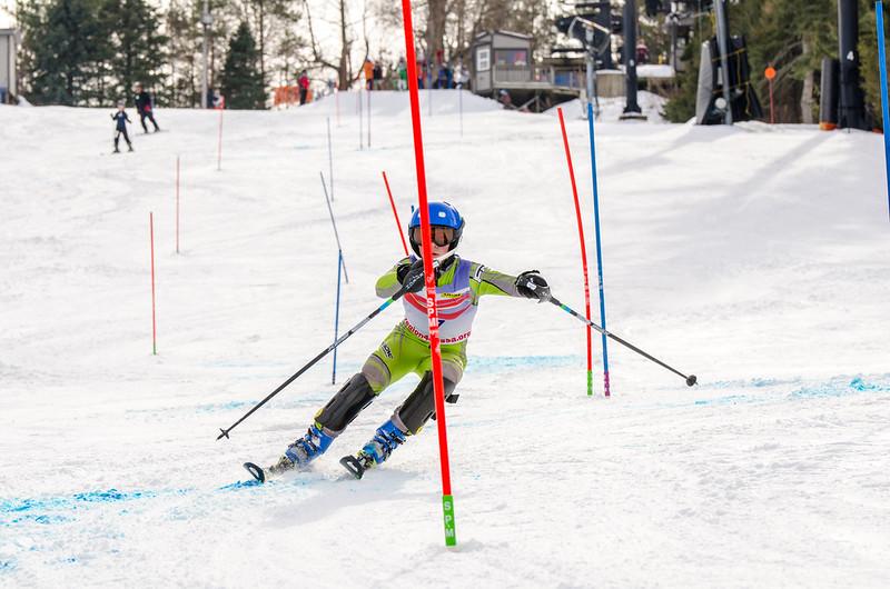 Standard-Races_2-7-15_Snow-Trails-242.jpg