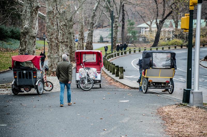 3 Rickshaws.jpg