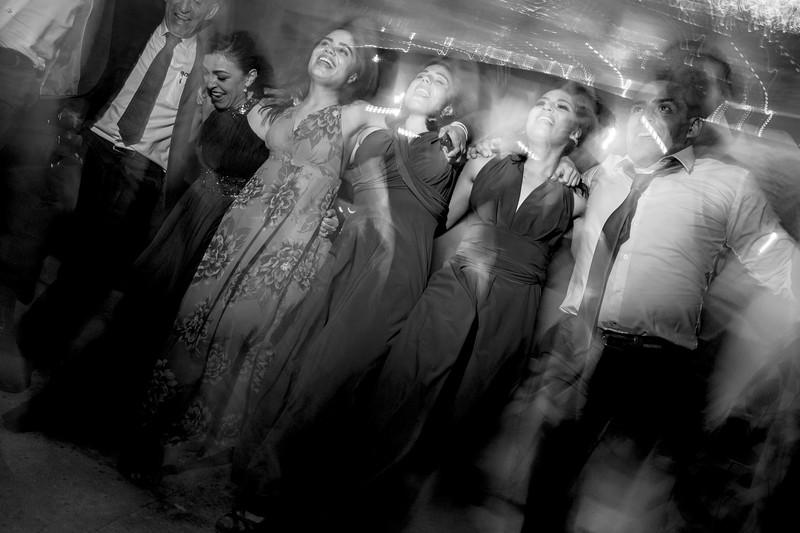 M&O ( boda Corregidora, Qro )-971.jpg
