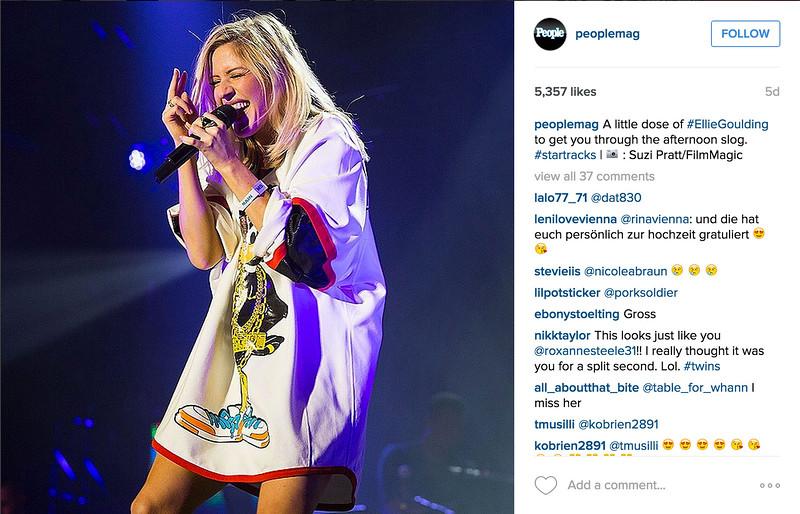 People Ellie Goulding SM.jpg