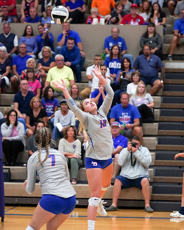 LB VB vs Tiffin Columbian (2019-09-24)