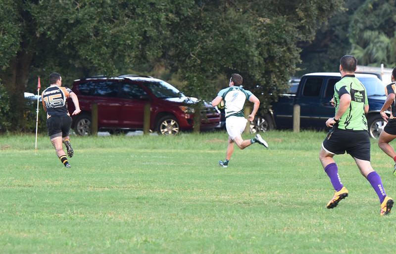 Tulane Rugby 2016 253.JPG