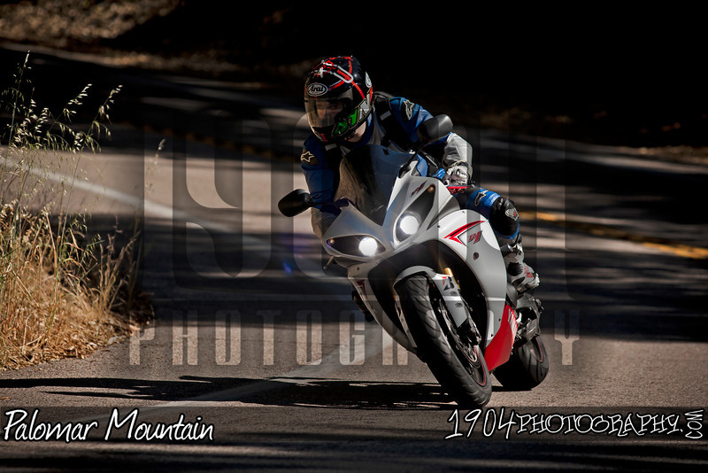 20130616_Palomar Mountain_0706.jpg