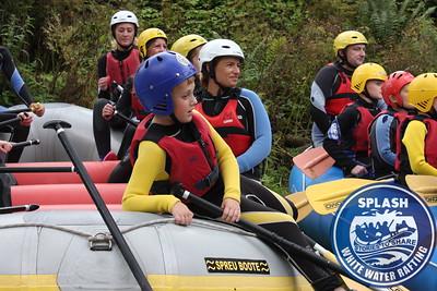 29 08 2015 Tay Rafting PM