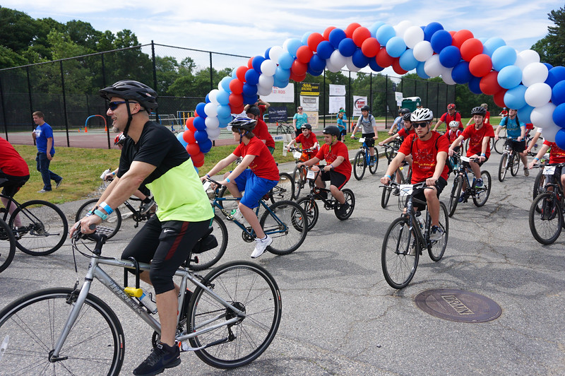 PMC Kids Ride Bedford 2018 - For PMC 59_.jpg