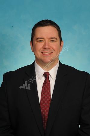 33126 Dr. Matthew Dietz Orthopaedics Portrait Feb 2017
