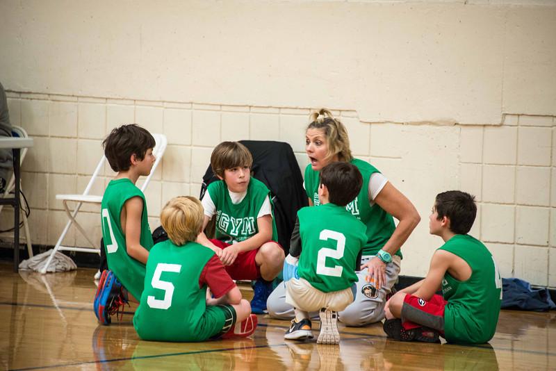 Green Baller Basketball-13.jpg
