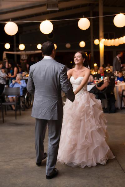 bap_walstrom-wedding_20130906211724_9110