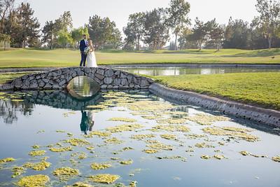 Andrew & Angela's Wedding
