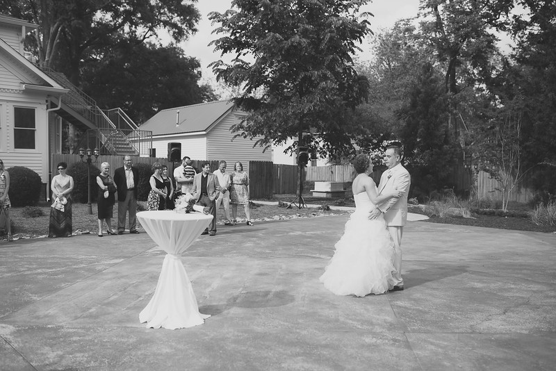 unmutable-wedding-vanessastan-0521-2.jpg