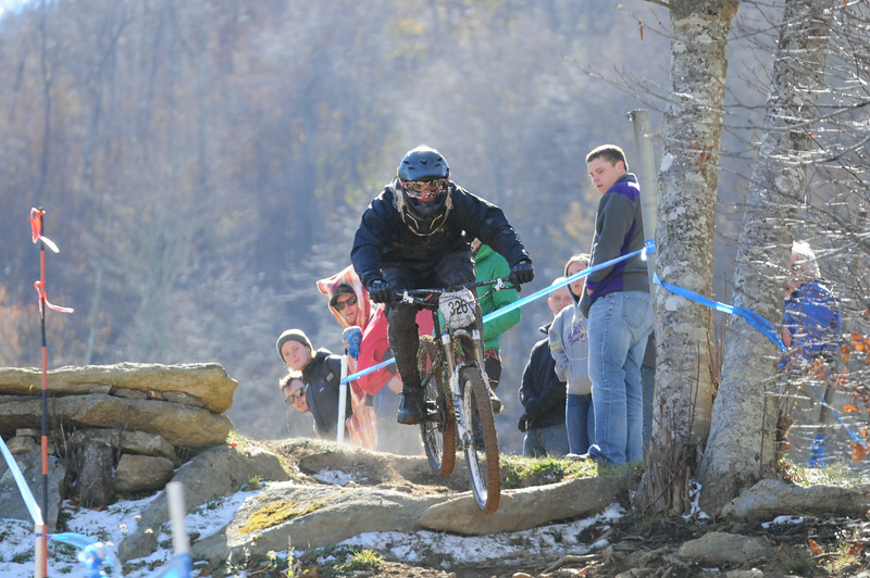2013 DH Nationals 1 087.JPG