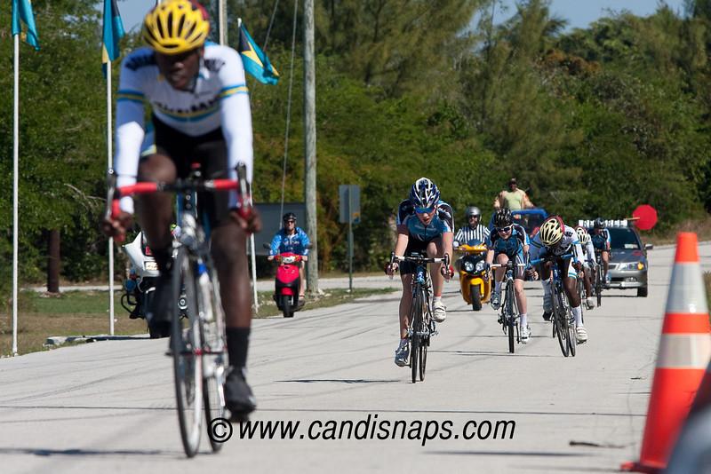 c- Circuit Race-7423