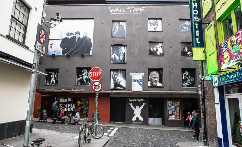 Ireland 2014-1167.jpg