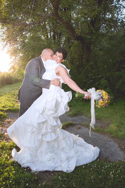 Darnell and Lachell Wedding-0130.jpg