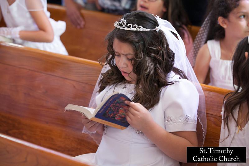 St. Timothy First Communion-437.jpg