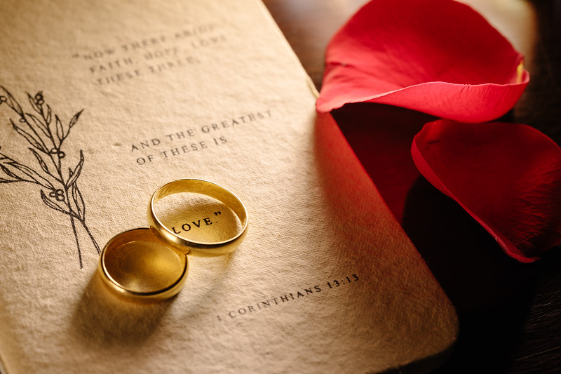 eric-chelsea-wedding-highres-003.jpg