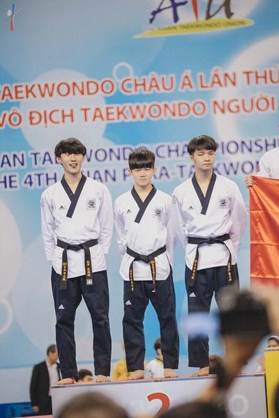 Asian Championship Poomsae Day 2 20180525 0691.jpg