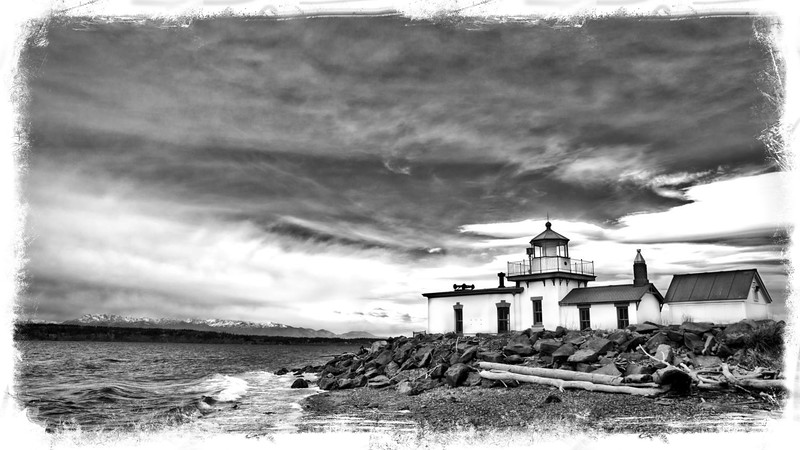 Seattle Lighthouse.jpeg