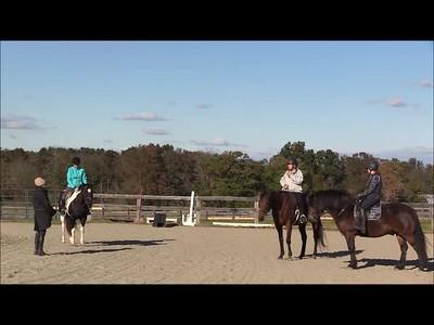 TSRC 2018-10-24 Tru Liberty Farm Video