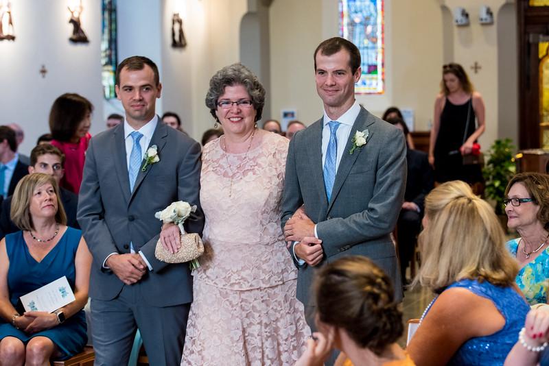 Anne-Jorden-Wedding-2794.jpg