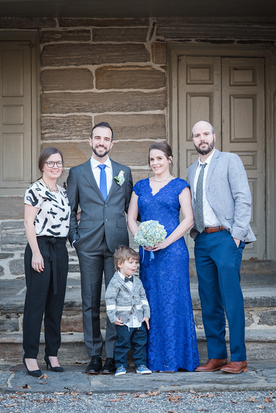 Beth and Jon Family Formals and Portraits-24.jpg