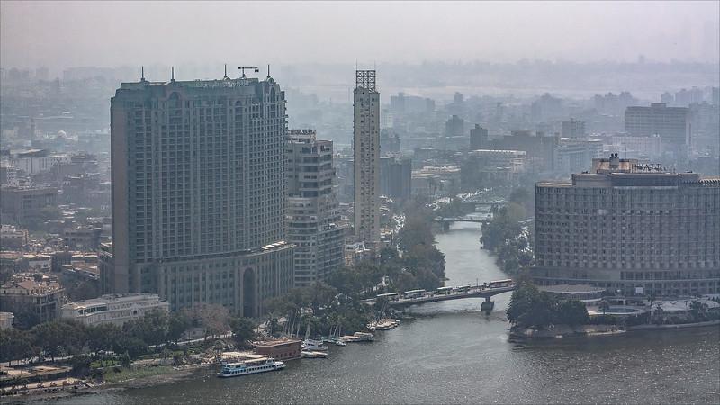 2010-03-13-Egypte-0323-Modifier-export.jpg