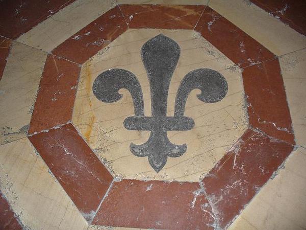 0527_Umbria_Orvieto_Flooring.jpg