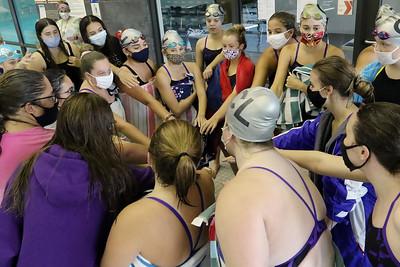 082620 Girls Swimming CLS Hunt (MA)