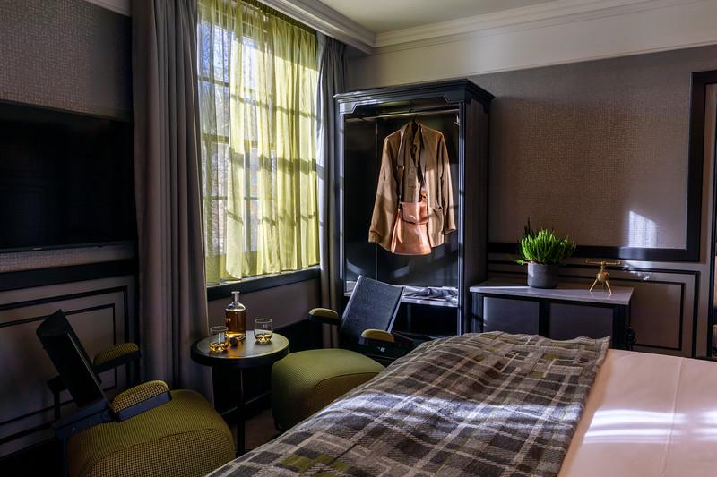 argyle hotel-851.jpg