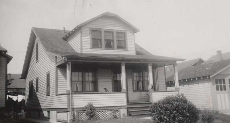 158 VASSER 1936.jpg