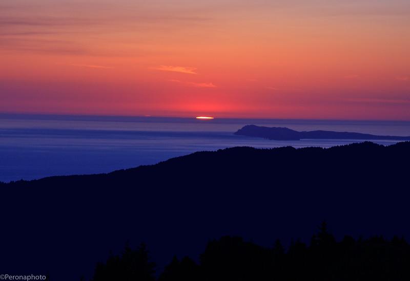 SunsetMtTam408113.jpg