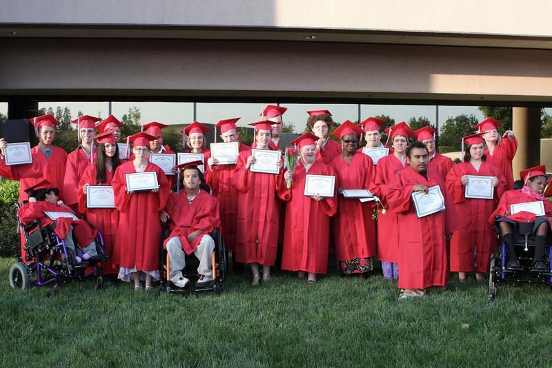SCOE Graduation Part 1-126.jpg