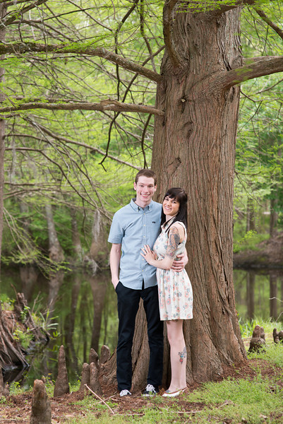 Alex and Devyn's save the date photos-4.jpg
