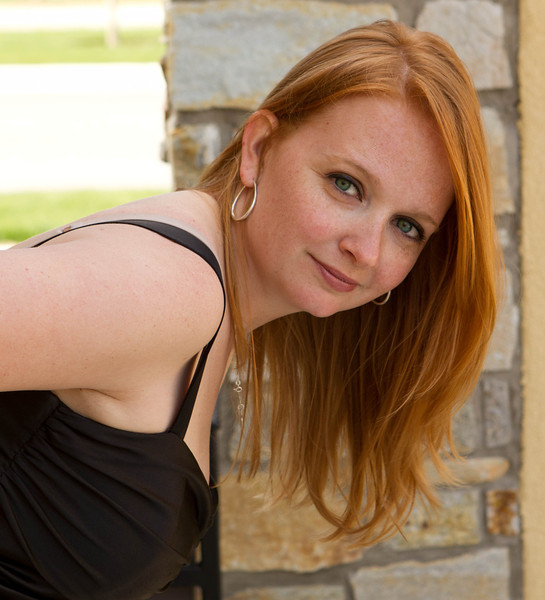red hair-5636.jpg