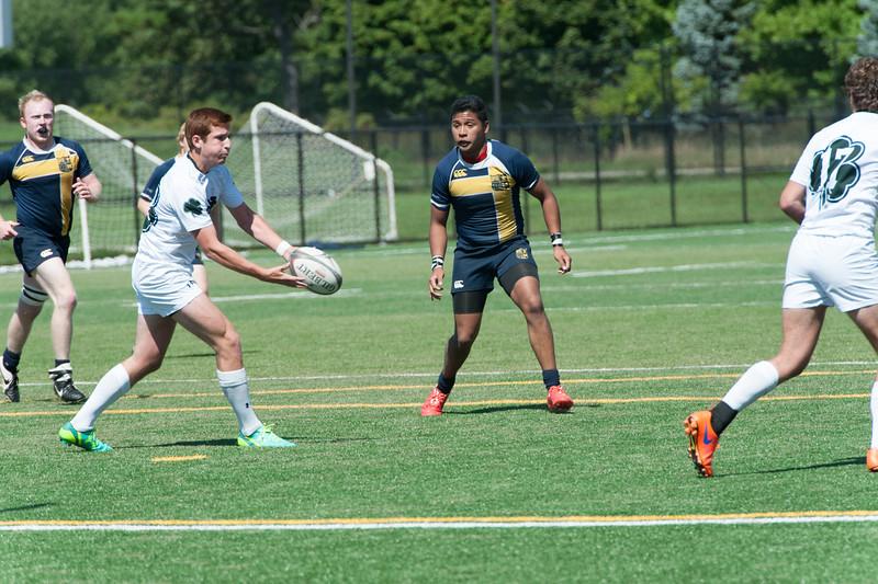 2015 Michigan Rugby vs. Norte 550.jpg