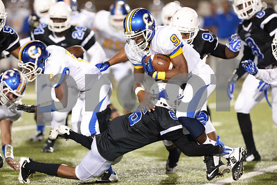 john-tyler-stifles-corsicana-in-333-homecoming-win