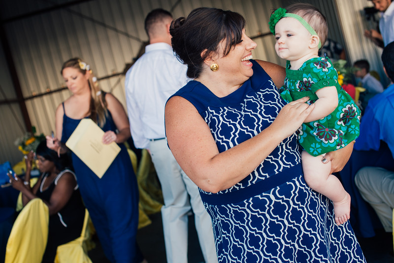 Kevin and Hunter Wedding Photography-13454980.jpg