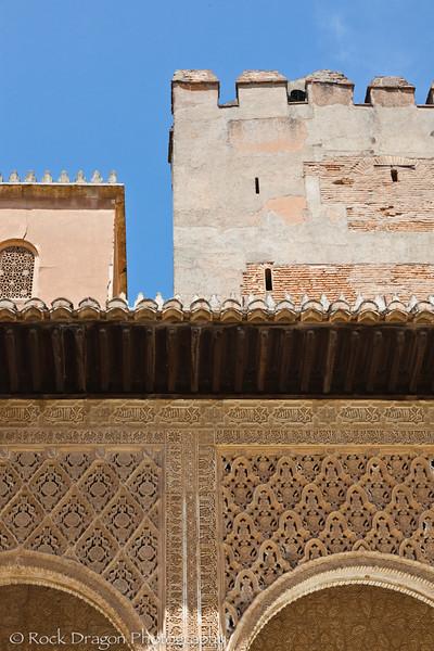 alhambra-84.jpg