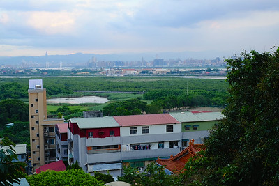Travel - Taiwan