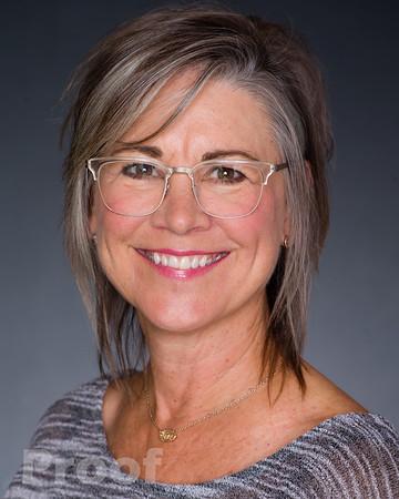 Sue Jordan Proofs
